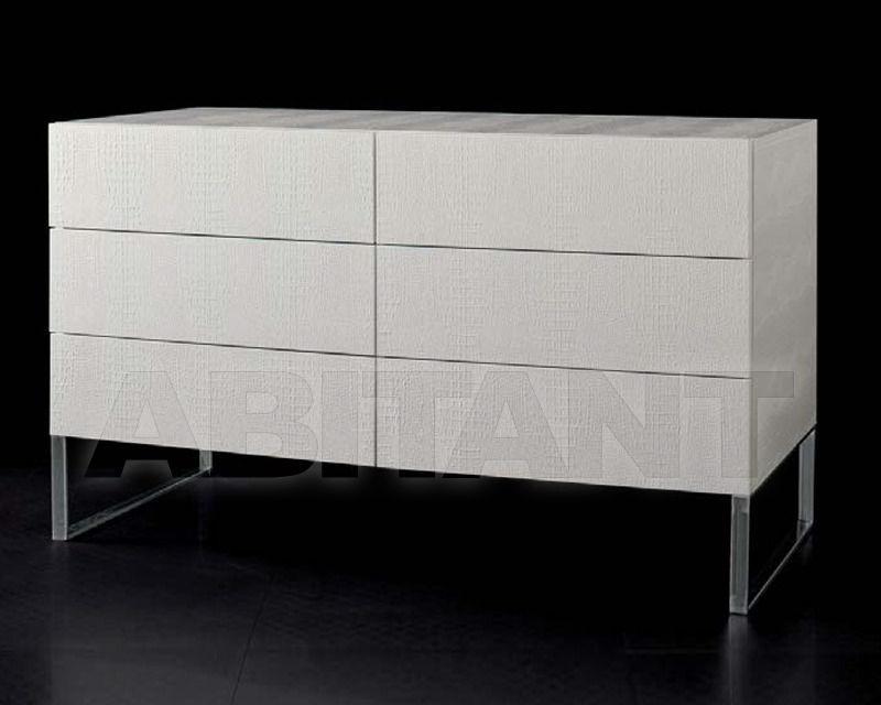 Купить Комод Of Interni by Light 4 srl Luxury Bedrooms MM.9313/6B