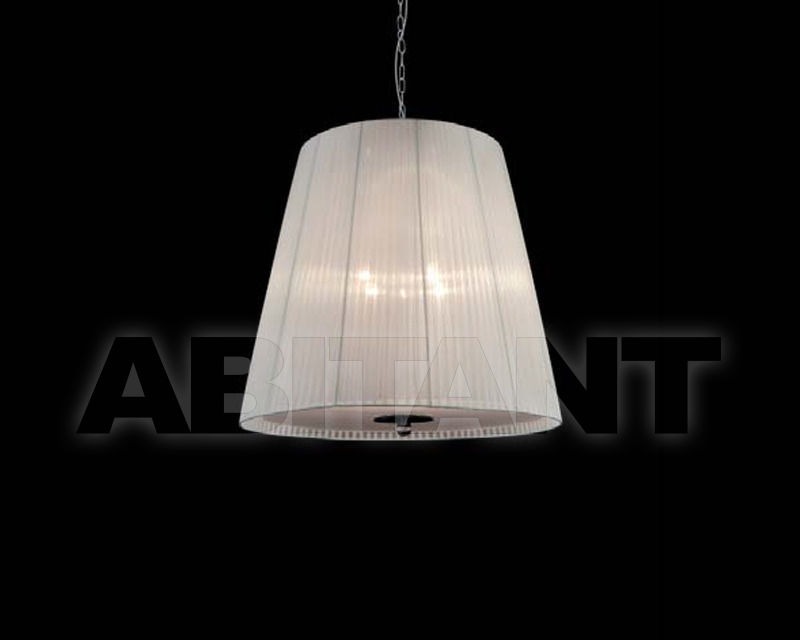 Купить Светильник Of Interni by Light 4 srl Luxury Bedrooms OF.P01/80