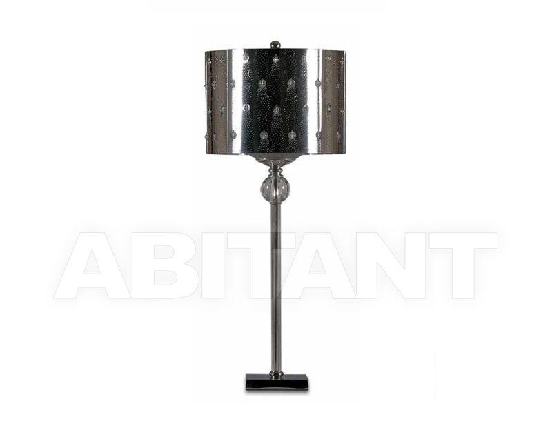 Купить Лампа настольная Laudarte Leo Mirai MB 0436