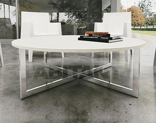 Купить Столик журнальный Almerich Fusion 65010 OUT