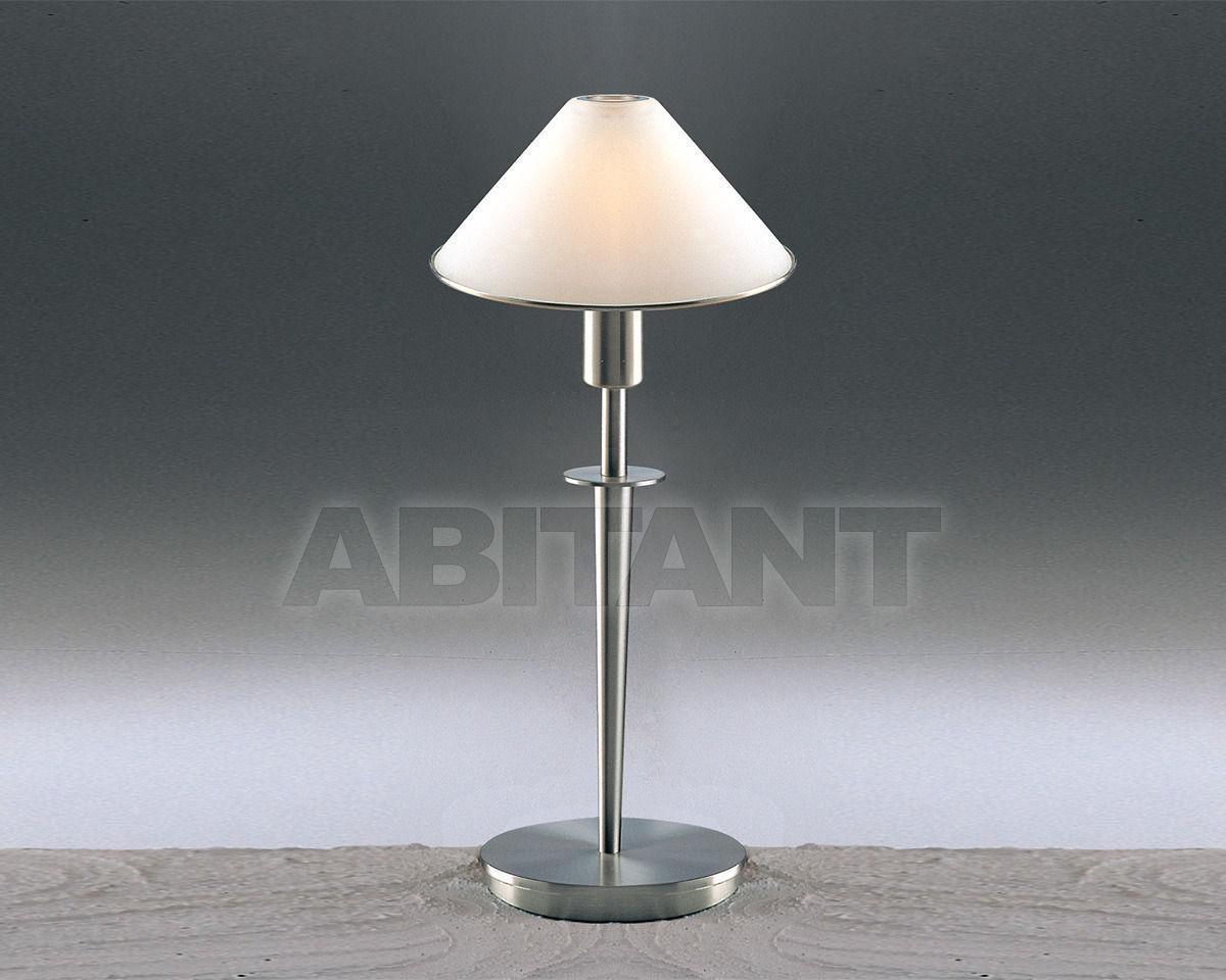 Купить Лампа настольная Holtkötter Leuchten GmbH 2014 6506/1-69