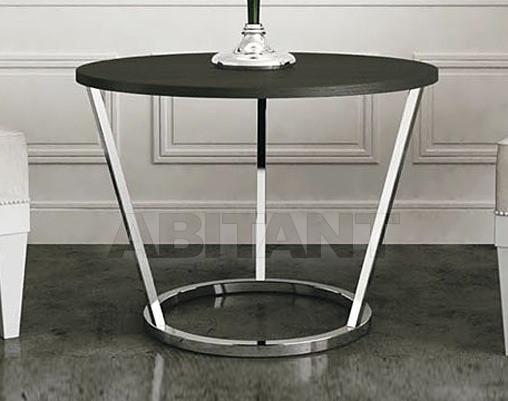 Купить Столик кофейный Almerich Fusion 65008 GRA