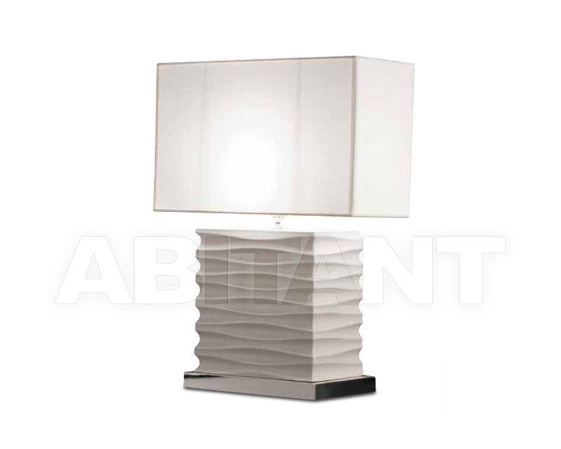 Купить Лампа настольная Laudarte Leo Mirai MLM 119