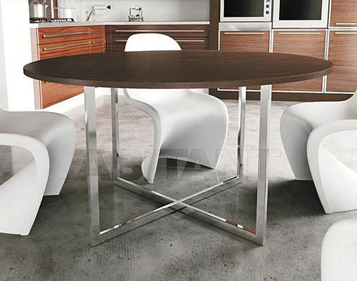 Купить Стол обеденный FUSION GROSS Almerich Fusion 65013 NOG