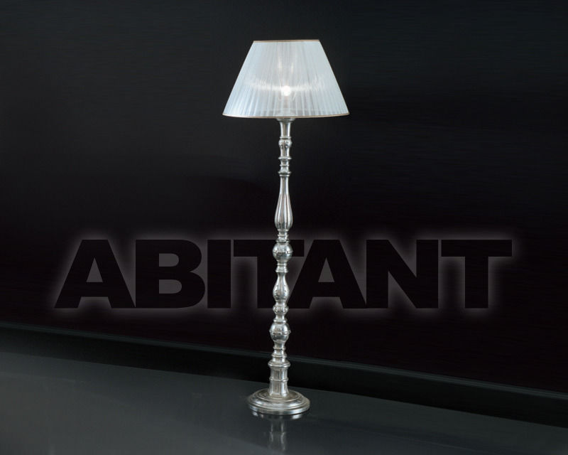 Купить Торшер Of Interni by Light 4 srl Home Edition LL.P309