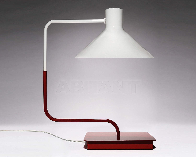 Купить Лампа настольная Zava Tavolo SISTER table lamp