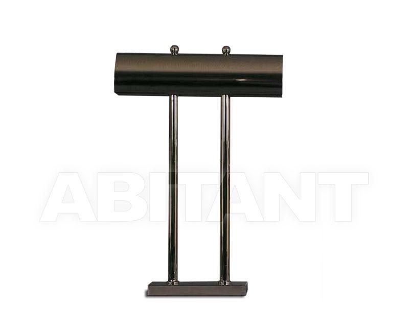 Купить Лампа настольная Laudarte Leo Mirai MB 0631