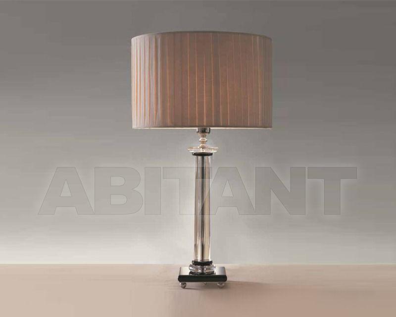 Купить Лампа настольная Laudarte Leo Mirai MBV 1487