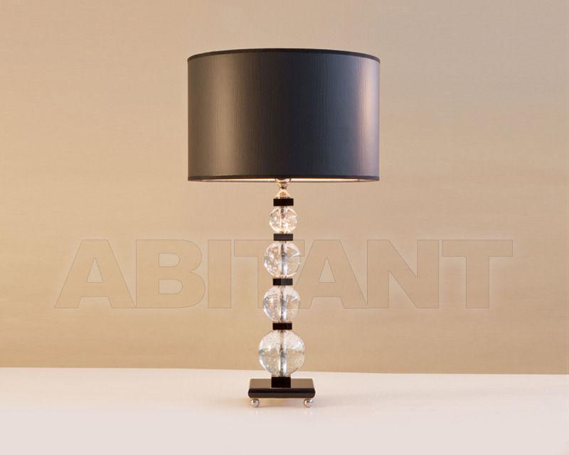 Купить Лампа настольная Laudarte Leo Mirai MBV 1661