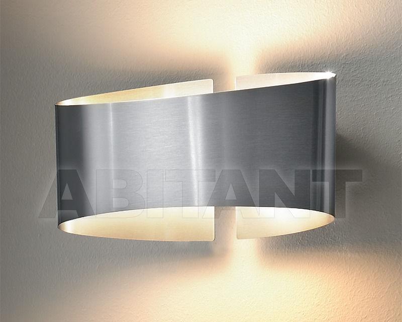 Купить Светильник настенный Holtkötter Leuchten GmbH 2014 8501/1-68