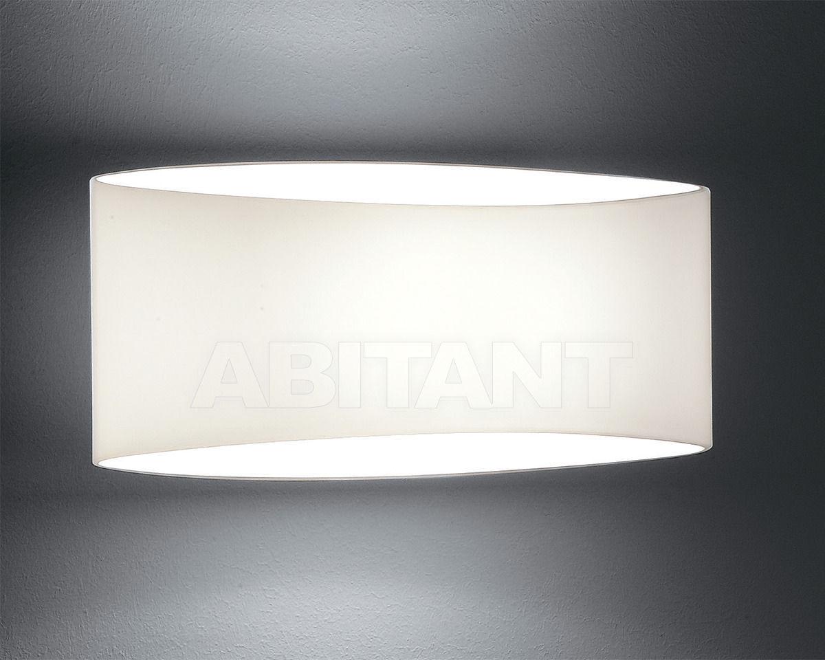 Купить Светильник настенный Holtkötter Leuchten GmbH 2014 8502/1-8