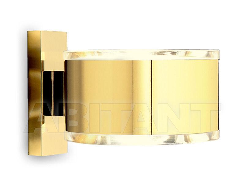 Купить Светильник настенный Holtkötter Leuchten GmbH 2014 8520/1-1