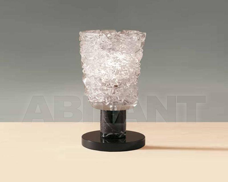 Купить Лампа настольная Laudarte Leo Mirai MBV 1652