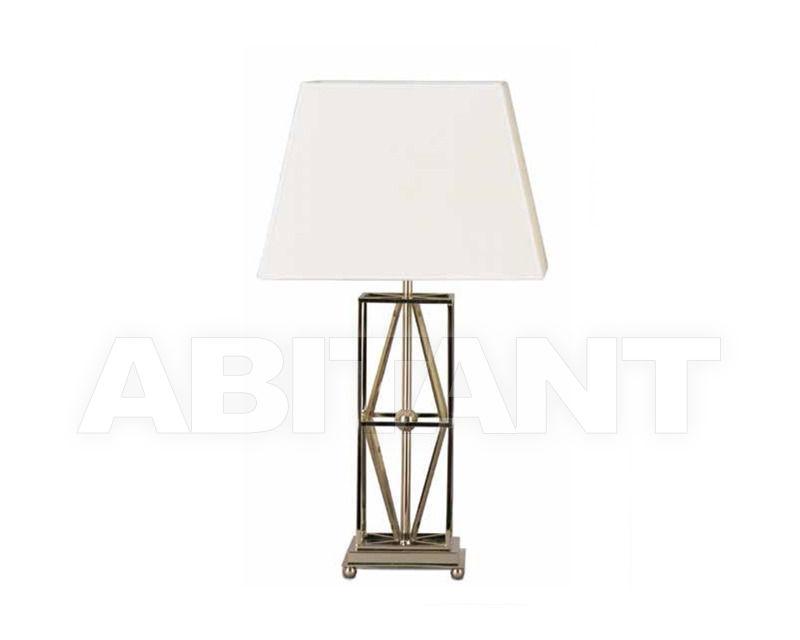 Купить Лампа настольная Laudarte Leo Mirai MB 0318