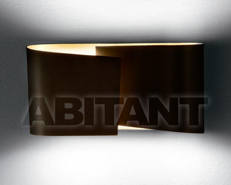 Купить Светильник настенный Holtkötter Leuchten GmbH 2014 8531/1-58