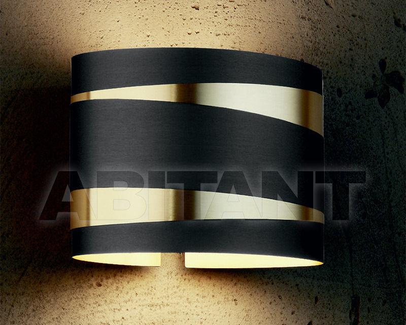 Купить Светильник настенный Holtkötter Leuchten GmbH 2014 8540/1-58