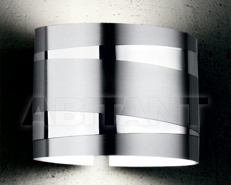 Купить Светильник настенный Holtkötter Leuchten GmbH 2014 8540/1-66