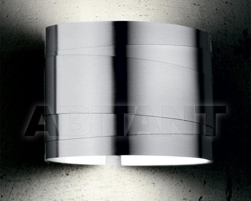 Купить Светильник настенный Holtkötter Leuchten GmbH 2014 8540/1-68