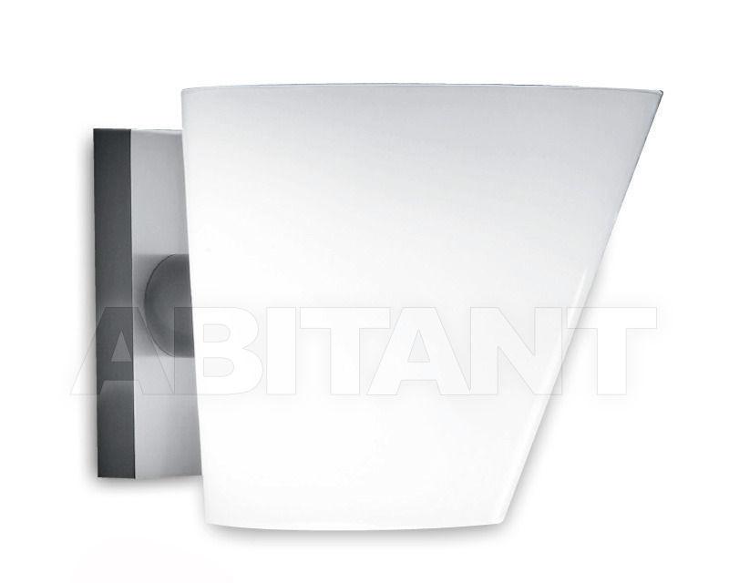 Купить Светильник настенный Holtkötter Leuchten GmbH 2014 8552/1-69