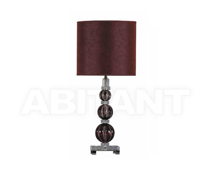 Купить Лампа настольная Laudarte Leo Mirai MBV 1412