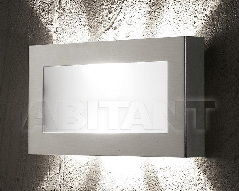 holtk tter leuchten gmbh 9550 8 8. Black Bedroom Furniture Sets. Home Design Ideas