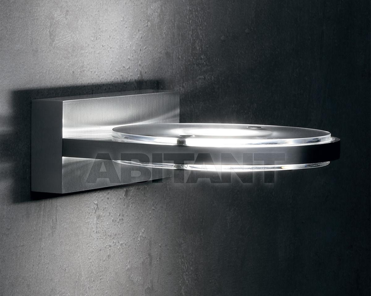 Купить Светильник настенный Holtkötter Leuchten GmbH 2014 9561/2-79