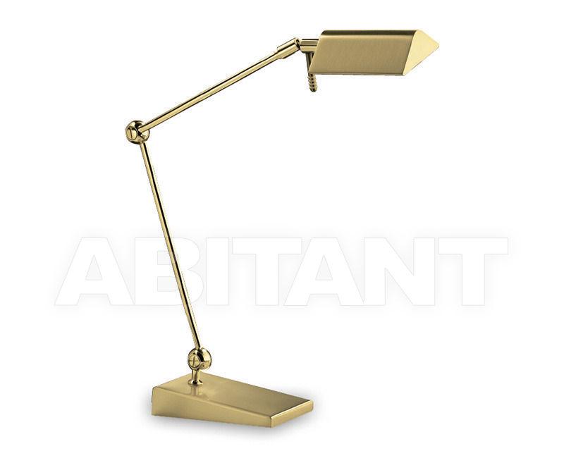 Купить Лампа настольная Holtkötter Leuchten GmbH 2014 9603/8-9
