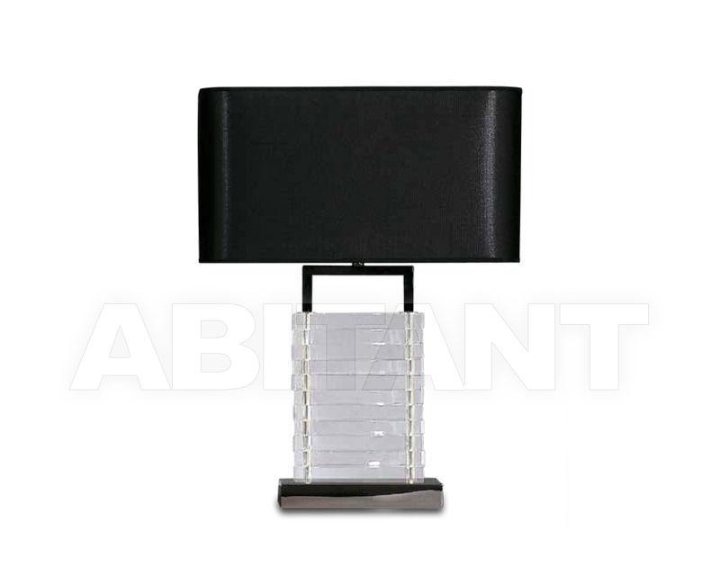 Купить Лампа настольная Laudarte Leo Mirai MBV 1471