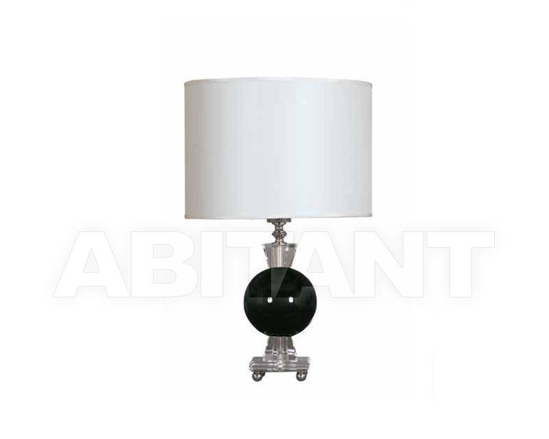 Купить Лампа настольная Laudarte Leo Mirai MBV 1305