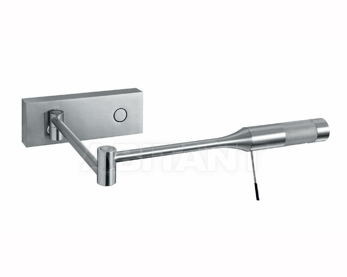 Купить Светильник-спот Holtkötter Leuchten GmbH 2014 9642/4-69 L