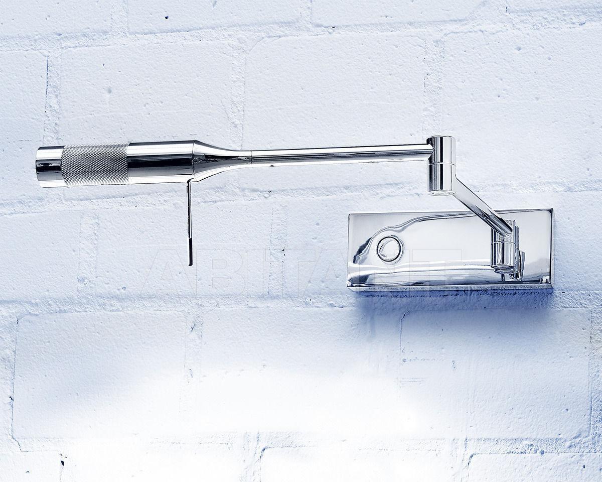 Купить Светильник-спот Holtkötter Leuchten GmbH 2014 9643/4-7 R