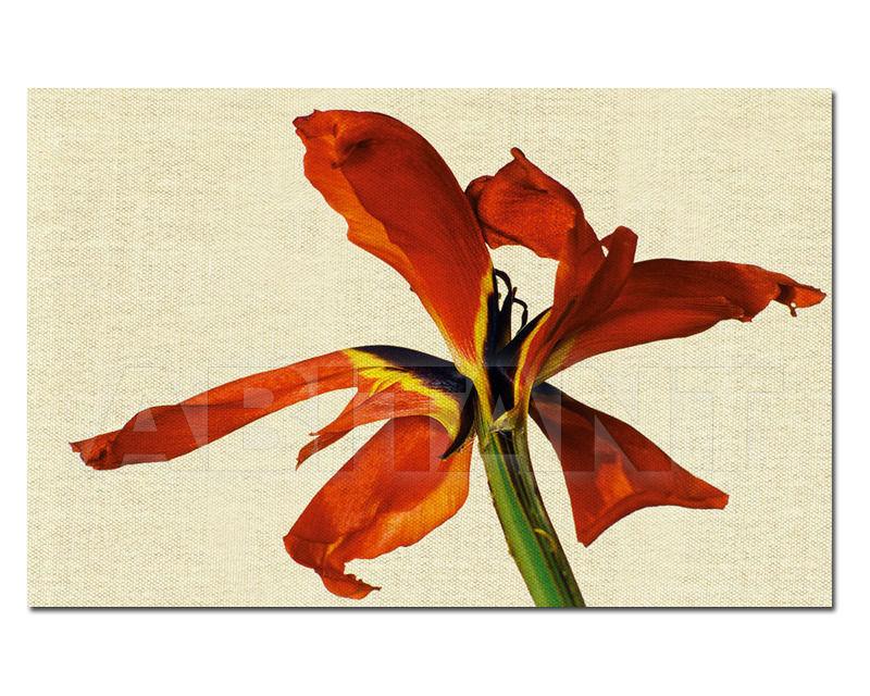 Купить Картина Artempo Tele 1254