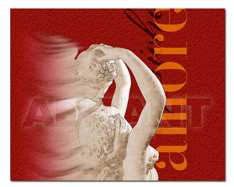 Купить Картина Artempo Tele 1233