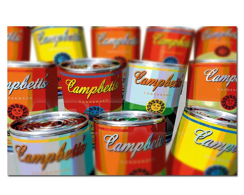 Купить Картина Artempo Tele 1205
