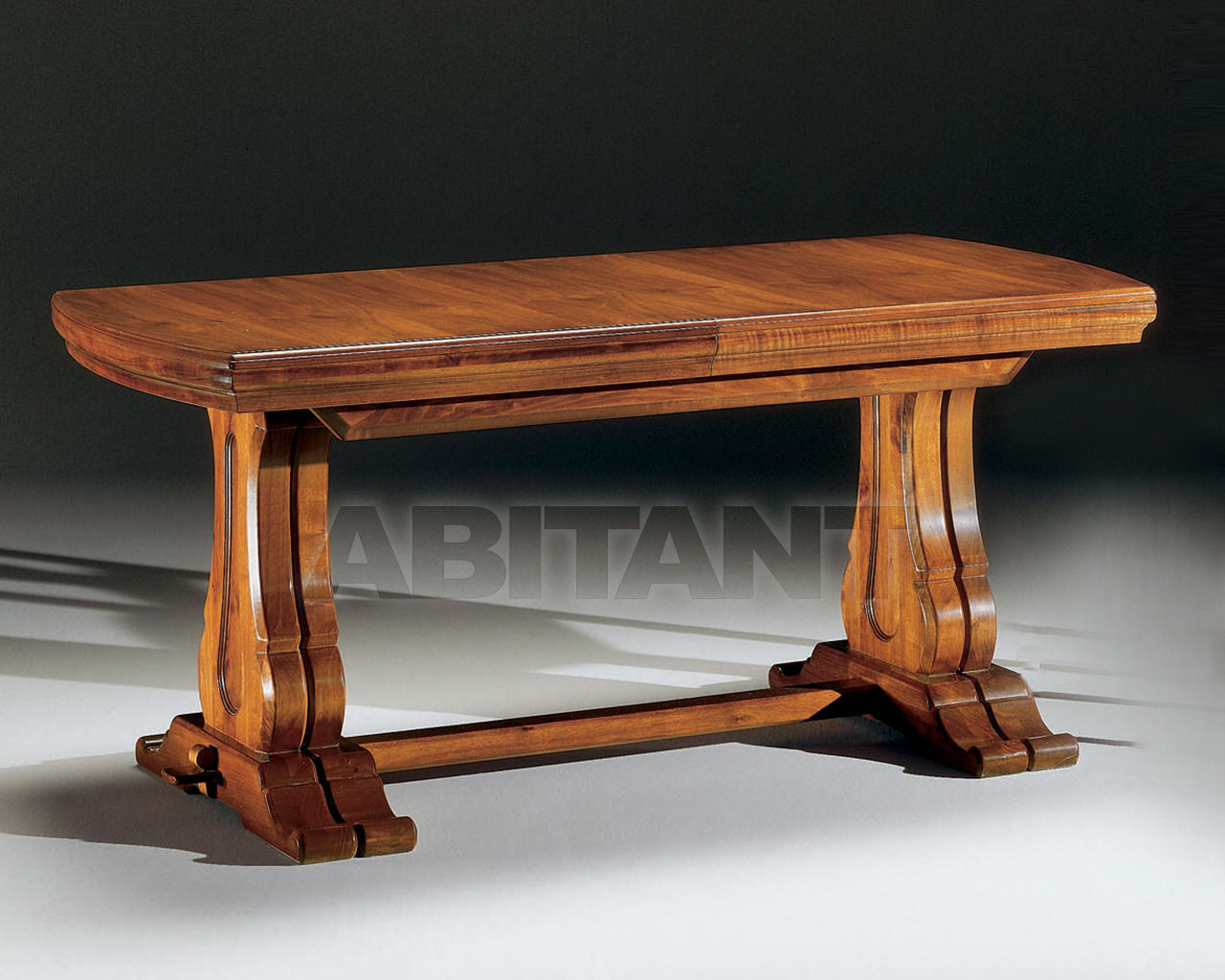 Купить Стол обеденный Arredogi Classic 721 A