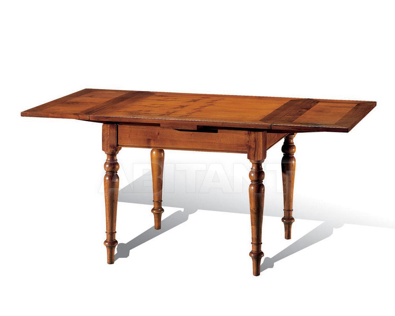 Купить Стол обеденный Arredogi Classic 823