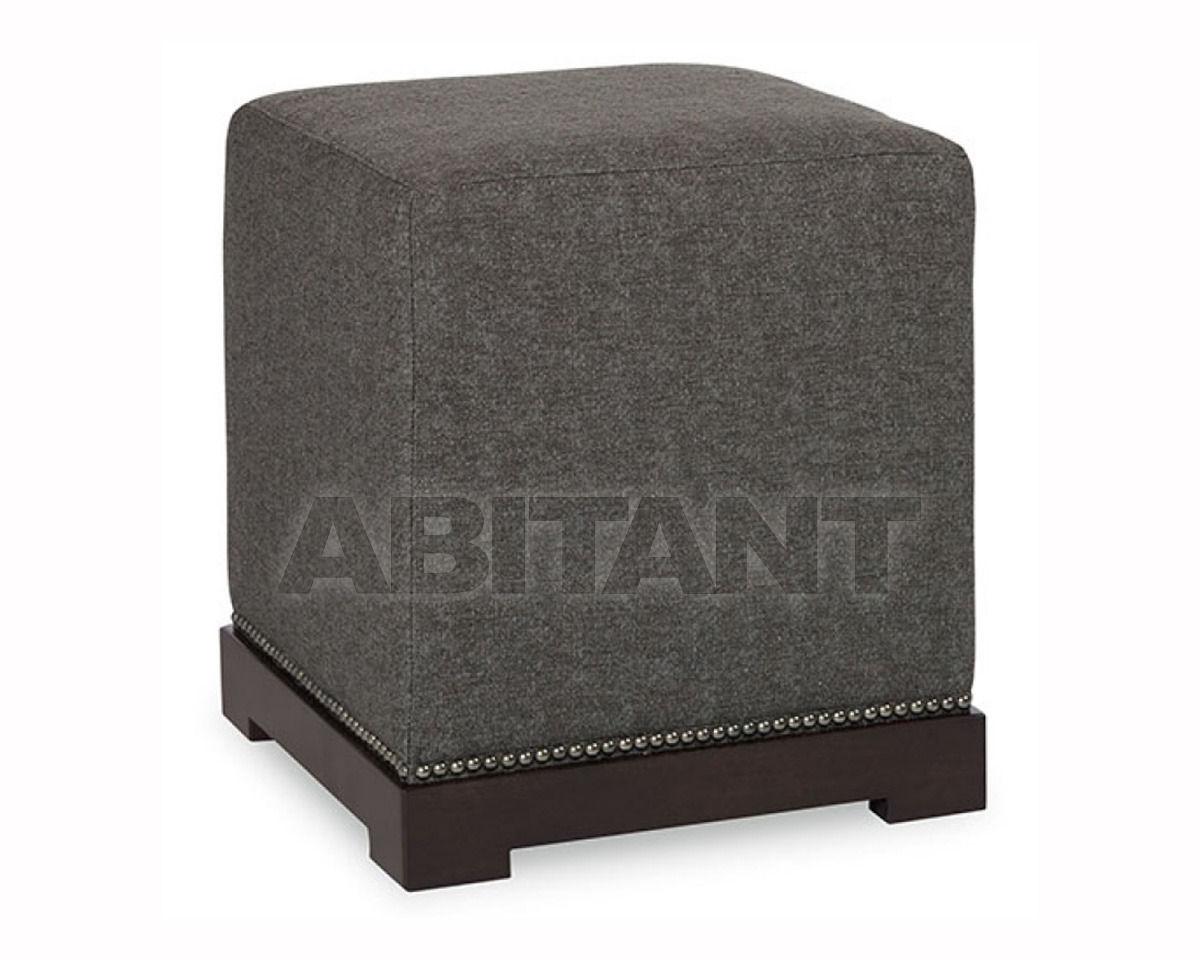 Купить Пуф Bernhardt  Bernhardt 339-509