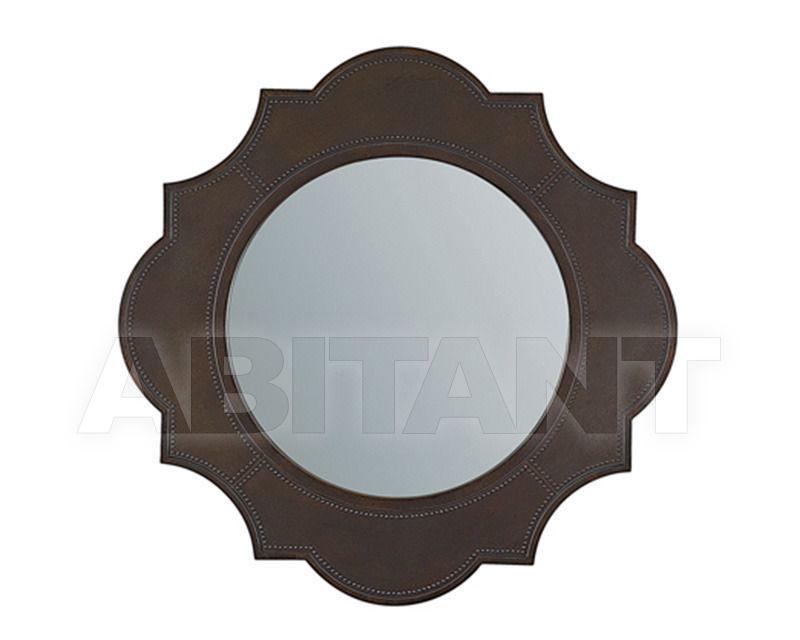 Купить Зеркало настенное Bernhardt  Interiors 337-334M