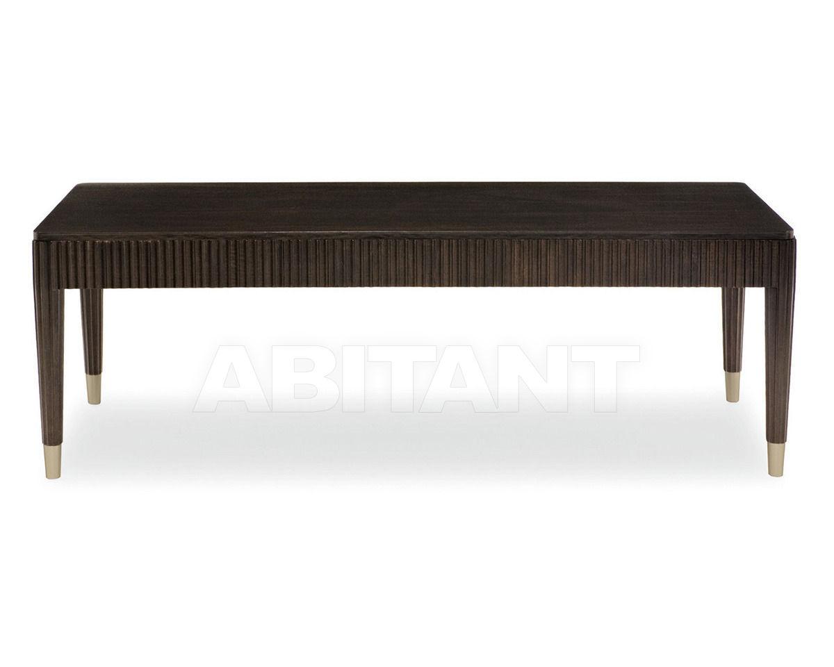 Купить Столик журнальный Bernhardt  Interiors 346·021R