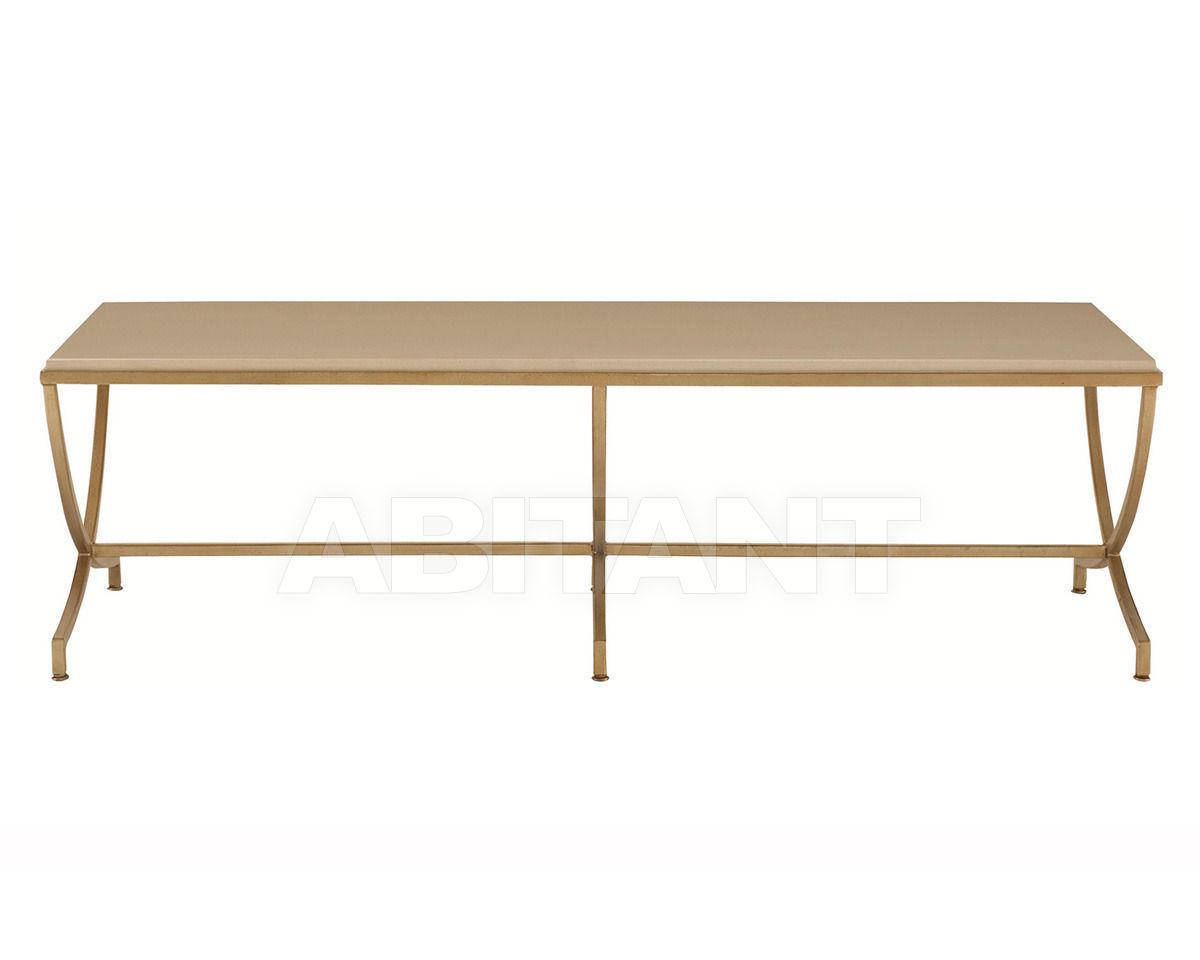Купить Столик журнальный Bernhardt  Interiors 340-022