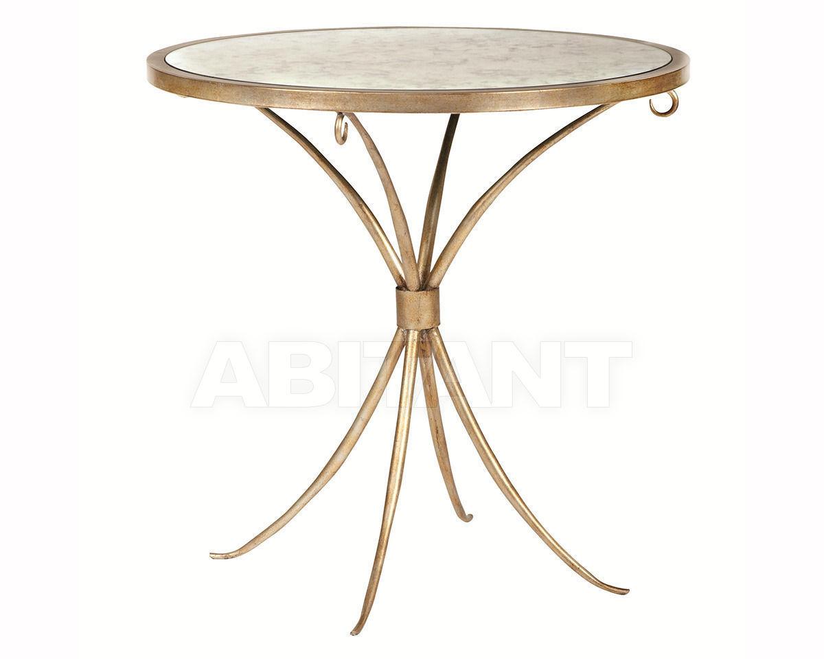 Купить Столик приставной Bernhardt  Normandie Manor 595-125