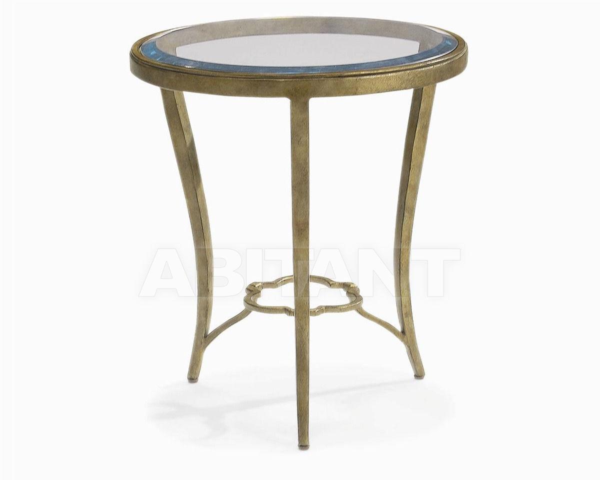 Купить Столик приставной Bernhardt  Normandie Manor 500-121