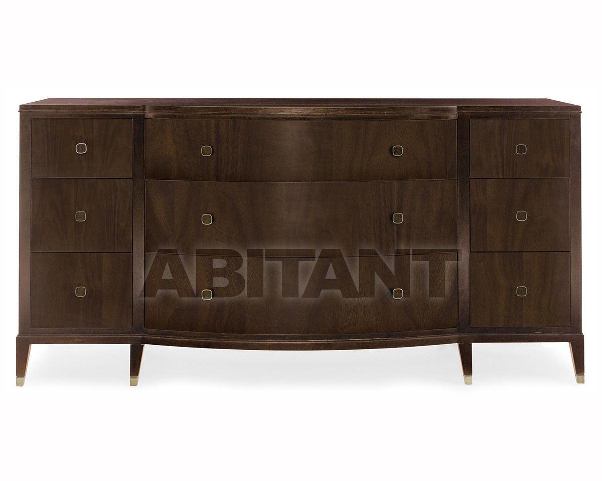 Купить Комод Bernhardt  Bernhardt 346-054