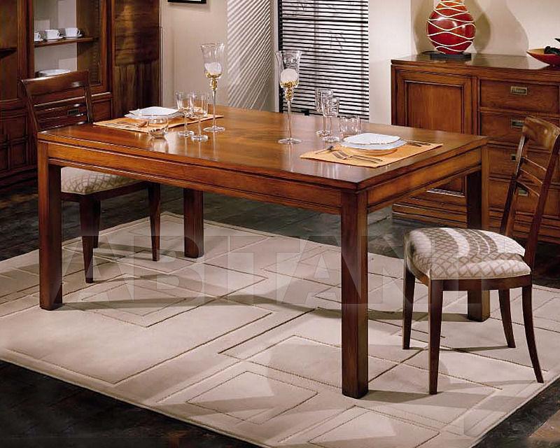 Купить Стол обеденный Arredogi Domino TAV02