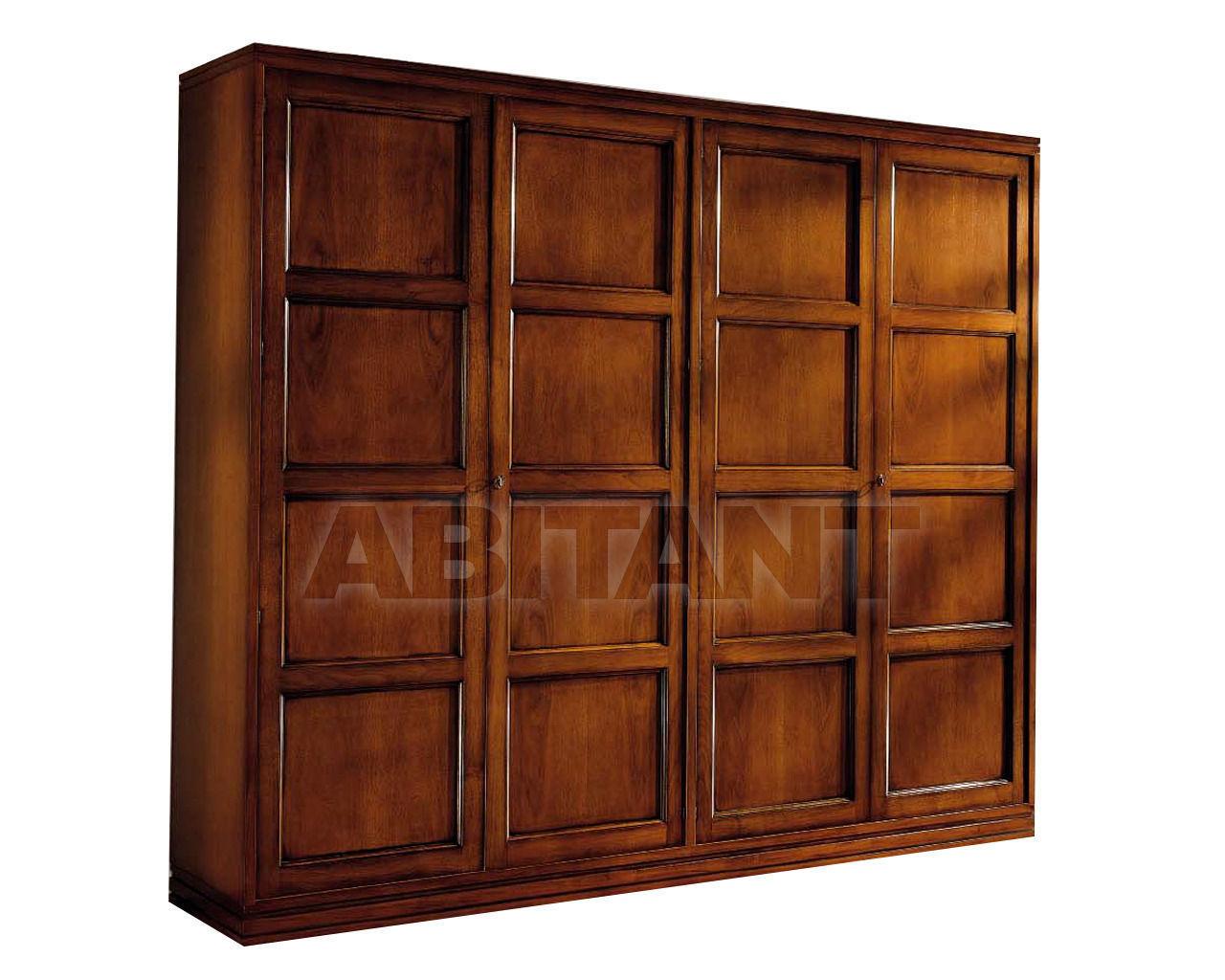 Купить Шкаф гардеробный Arredogi Domino ARMO1