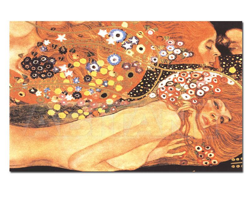 Купить Картина Artempo Tele 1259