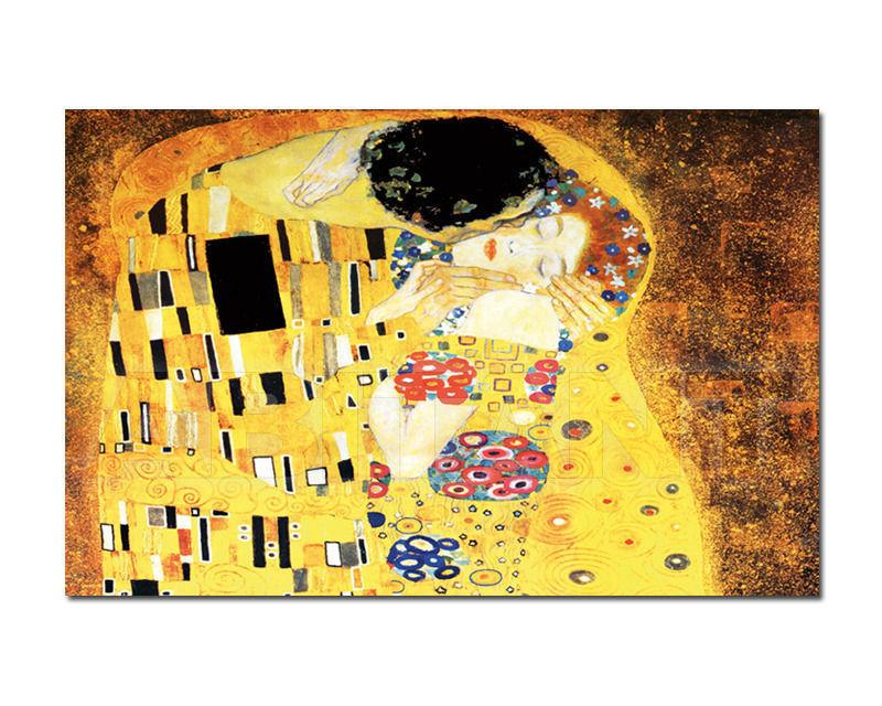 Купить Картина Artempo Tele 1621