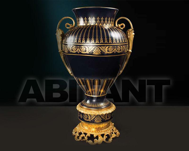 Купить Ваза ACF Arte Milano 1828