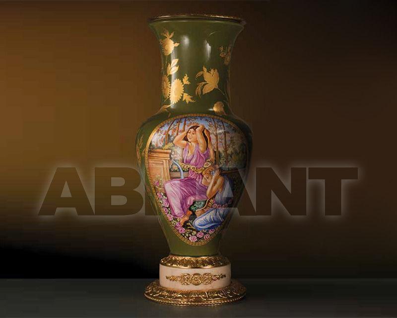 Купить Ваза ACF Arte Milano 1802
