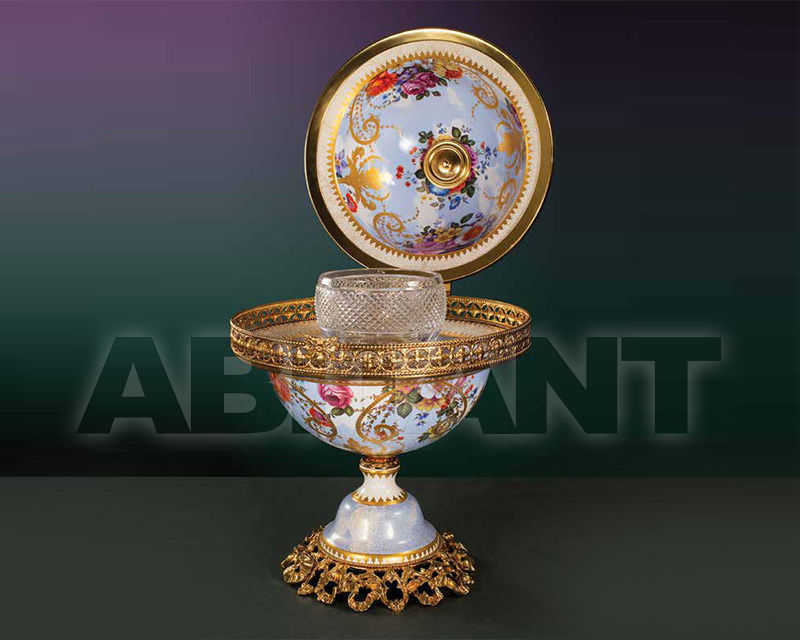 Купить Шкатулка ACF Arte Milano 1839